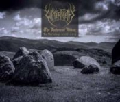 4CD WINTERFILETH - The Father Of Albion 2007-2012