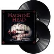 2LP MACHINE HEAD-Catharsis