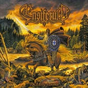 LP ENSIFERUM- Victory Songs Ltd.