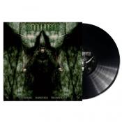 LP DIMMU BORGIR - Enthrone Darkness Triumphant