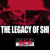 CDdigi RISE OF THE NORTHSTAR - THE LEGACY OF SHI