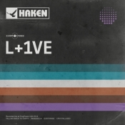 LPCD Haken-L-1ve Ltd.