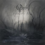 CD Opeth -BLACKWATER PARK 20th Anniversary Edition