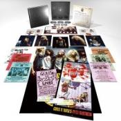 5CDbox Guns N' Roses-Appetite For Destruction
