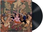 LP Bring Me The Horizon - Post Human: Survival Horror