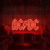 LP AC/DC-Power up