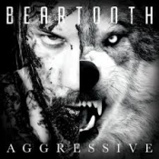 CD Beartooth-Aggressive