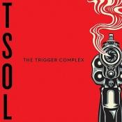 LP T.S.O.L.-THE TRIGGER COMPLEX