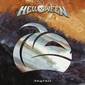 MCD HELLOWEEN - SKYFALL