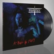 LP  NIGHTFALL - AT NIGHT WE PREY