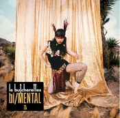 LP BUTCHERETTES, LE-BI/MENTAL