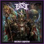 CDdigi Baest - Necro Sapiens