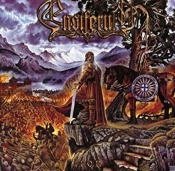 LP ENSIFERUM- Iron Ltd.