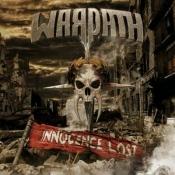 CDdigi  WARPATH - INNOCENCE LOST 30 YEARS OF WARPATH