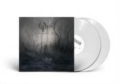 2LP Opeth -BLACKWATER PARK White Vinyl