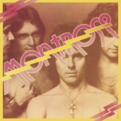 2CD MONTROSE-MONTROSE